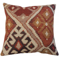 Pillow,Handmade Pillow,Vintage Home Decor,Cushion Cover,Ethnic Pillow,