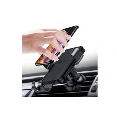 Joyroom Cravity Car Holder ZS178