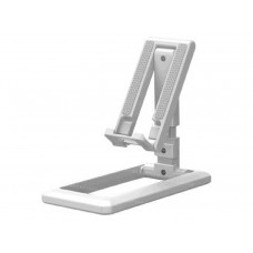 Adjustable Stand For Phone & Tablet XT-312